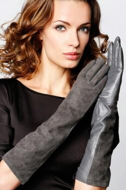 Перчатки оптом