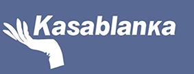 Kasablanka - перчатки оптом